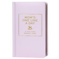 oneline