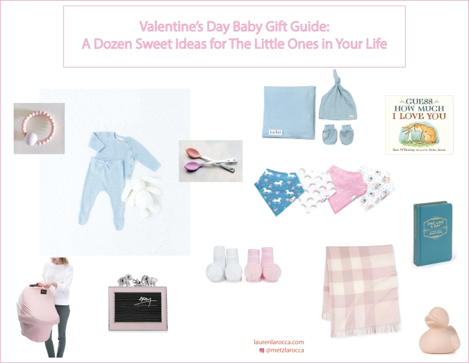 valentines baby gift guide2